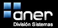 cropped-cropped-anerSistemas-division-sistemas_logoEditable.png