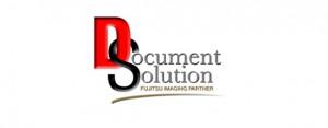 document solution
