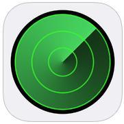 buscar_iphone