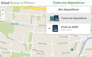 iCloud_buscar