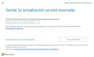 actaulizacion-windows10_2