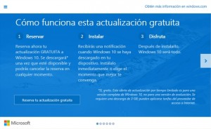 actaulizacion-windows10_5
