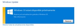 actaulizacion-windows10_6