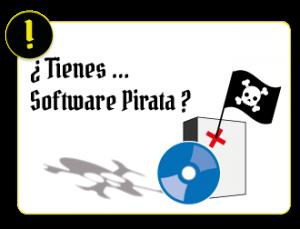 soft_pirata